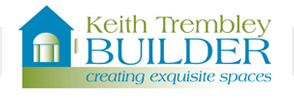 Keith Trembley Builder, Inc.